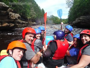 mn whitewater group discount
