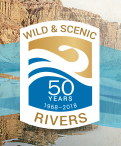 wild and scenic river